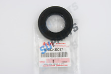 Peugeot 405 BE3 Gearbox Oil Seal Set