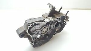 Left-Side-Engine-Case-Yamaha-YZ125-2000-YZ-125-99-00-Motor-M1-L1