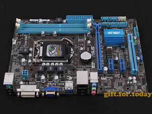 ASUS P8B75-M INTEL GRAPHICS DRIVERS FOR PC