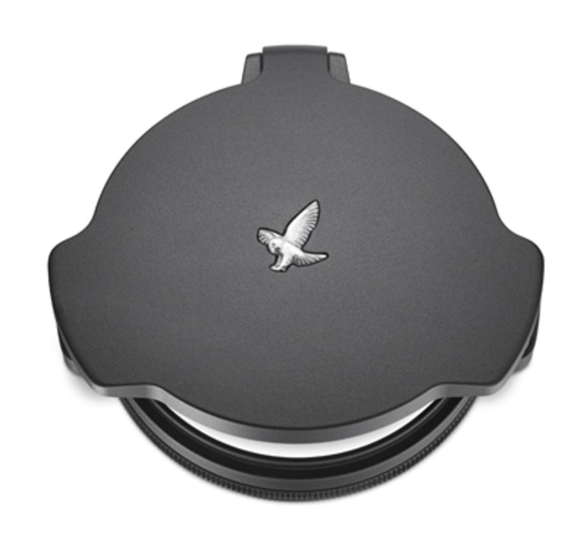 Swarovski SLP Scope Lens Protector New Gen II