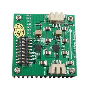 TPS7A4701 TPS7A3301 Linear LDO Voltage Regulator Rf Amplifier Power Supply Board