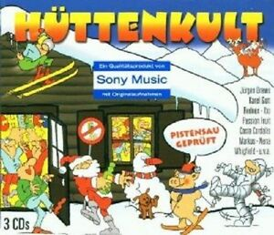 CD-Album-Huettenkult-CD3-2000