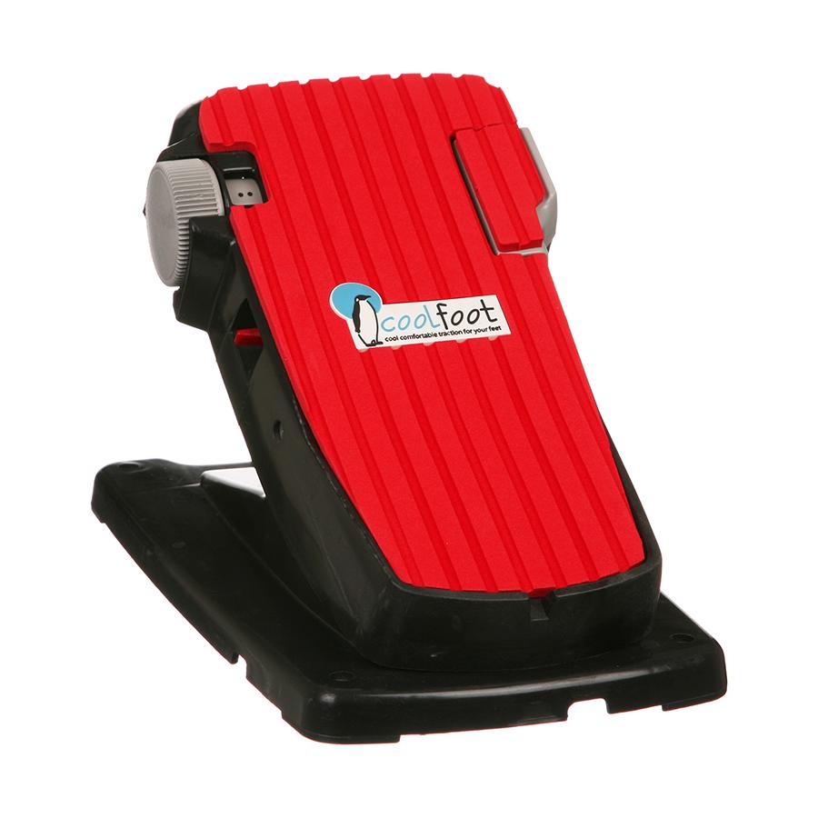 Motorguide freshwater coolfoot   Hotpad Hotpad Hotpad combo - 16 Coloreeeees ba80be