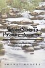 Stepping Stones to Personal Empowerment Discoveries of Inner Peace Enlightenme