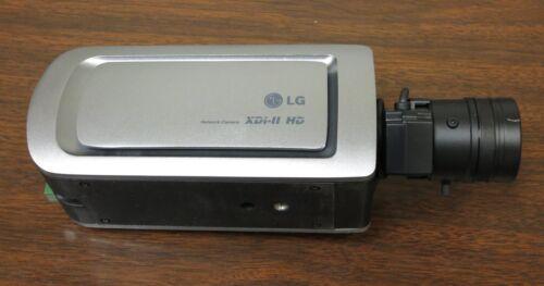 Security Camera LG LW352