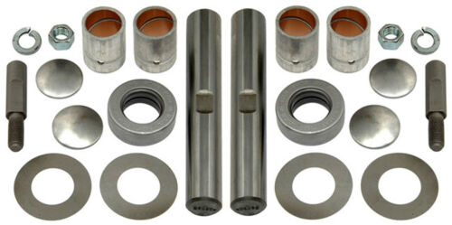 ACDelco Professional 45F0026 Steering King Pin Set