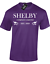 SHELBY-COMPANY-LIMITED-MENS-T-SHIRT-BROTHERS-THE-GARRISON-CRIME thumbnail 26