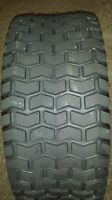 2 - 20X8.00-8 2P Carlisle Turf Saver Tires 5110801