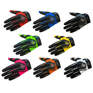 Wulfsport-Attack-Adult-Gloves-Trials-Off-Road-Motocross-MX-Quad-Bike-Pitbike