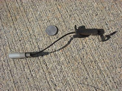 Ambient Air Temperature Sensor Outside for Ford Lincoln Mercury Mazda Hyundai