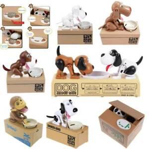 Cute-Panda-Automated-Piggy-Bank-Money-Box-Stealing-Coin-Saving-Money-Box-Gift