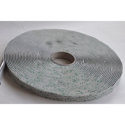 High Performance GCA Butyl Sealant Tape - Various Sizes