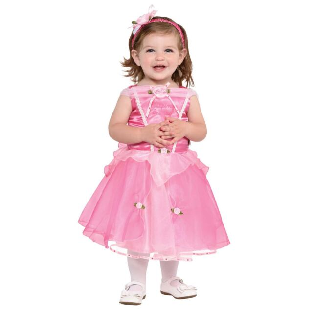 Disney Baby Princess Sleeping Beauty 12-18 Months | eBay