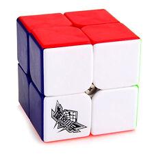 New Pocket Cube Ultra-smooth 2x2x2 Speed Rubik Cube Magic Cube Puzzle Twist 50mm
