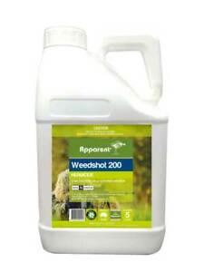 Apparent-Weedshot-5ltrs-Glufosinate-AMMONIUM