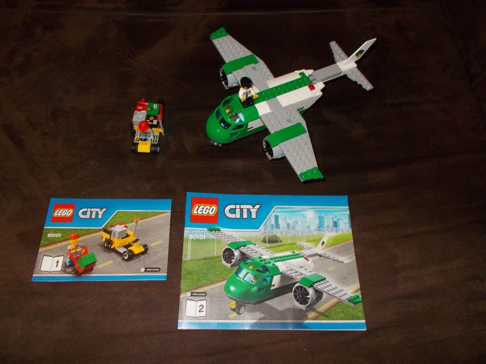 Lego City - Convoluté - 6 Divers Séries -  Véhicules   Eau, Rue, Aérien  achats en ligne et magasin de mode