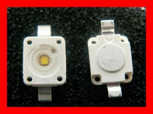 OSRAM SMD DEL LW w5sn Platinum Dragon ® White 4 Pièce