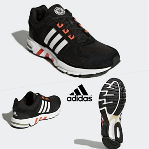 best authentic 48fd1 6278e Adidas Equipment 10 CNY Shoes Running Black CM8339 SZ 4-11 ...