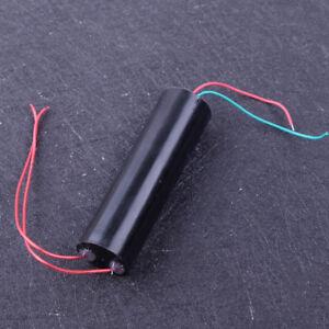 1000KV Inverter Pulse High Voltage Generator Arc Ignition
