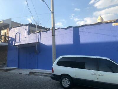 Local en Venta en TEPEYAC