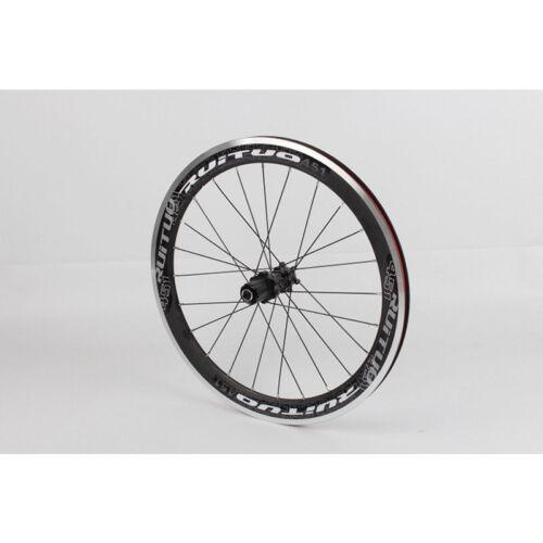"0430 Box Crankset /""VP/"" 110,5mm-bsa for 20-24-26-28 bike City Bike"