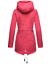 Marikoo-Damen-Softshell-Jacke-Herbst-Winter-Jacke-Regenjacke-Parka-ZIMTZICKE miniatura 49