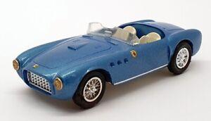 Progetto-K-1-43-escala-Diecast-005-1952-Ferrari-250-S-Spyder-Azul-Metalico