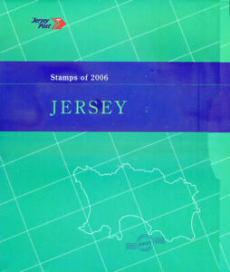 Official-Jersey-Post-Office-Year-Books-2006-to-2010-5-different-2020-01-21-905