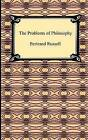 The Problems of Philosophy by Bertrand Russell (Paperback / softback, 2009)