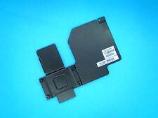 HP Compaq 15-A Heat Sink (747243-001
