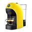 miniatuur 25 - Macchina da Caffè Espresso LAVAZZA Tiny Rossa per Capsule a Modo Mio LM800 Nera