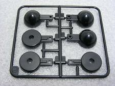 ORV King Blackfoot Tamiya 0005640 RC C Parts
