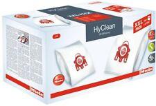 Artikelbild Staubsaugerbeutel Miele XXL-Pack F/J/M HyClean 3D Efficienc