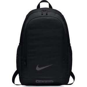 4c8e8c1e3c Image is loading Nike-Academy-Football-Backpack-Rucksack-Bag-Gym-Sport-