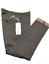 Dondup-Pantalone-Uomo-Mod-UP235-GAUBERT-Nuovo-e-Originale-LISTINO-180-00 miniatura 1