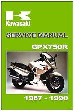 CLUTCH COVER GASKET Fits KAWASAKI Ninja 750R ZX750F 1987 1988 1989 1990