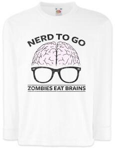 Geek Hacker Code Band Run CMD Kids T-Shirt Developer Nerd DMC