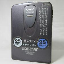 Belt for Sony WM-FX2 WM-WX1 Walkman