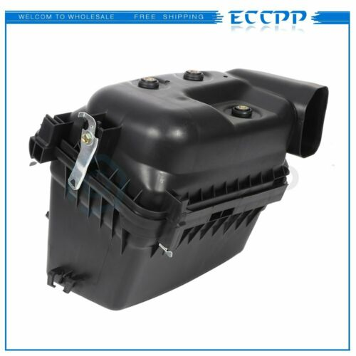 Air Cleaner Filter Box For Toyota Corolla Matrix 2009-2013 Base XRS CE 1.8L 2.4L