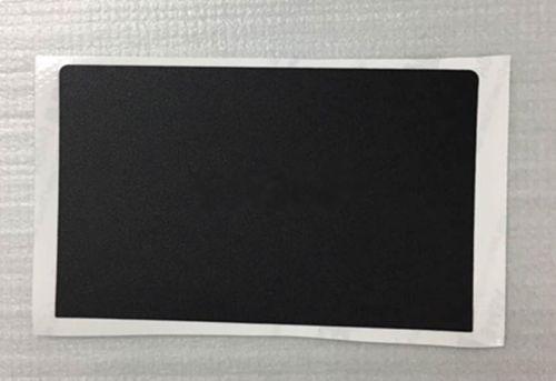 10PCS//Set Lenovo Thinkpad T450 T450S L450 T460 T460S Touchpad Sticker 10*5.6 CM