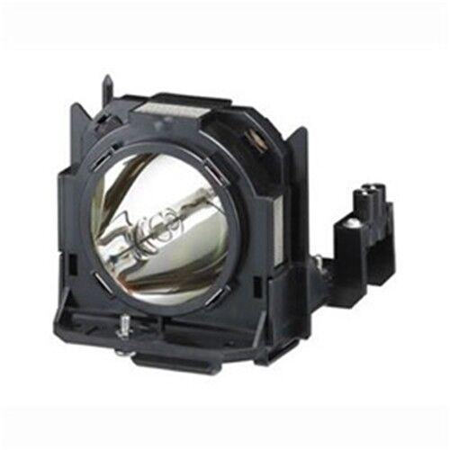 PANASONIC ET-LAD60 ETLAD60 LAMP IN HOUSING FOR PROJECTOR MODEL PT-D5000