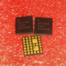 1pc Rf3108 Triple Band Gsmdcspcs Power Amp Module