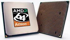 Procesador AMD Athlon 64 3800+ Socket AM2 512Kb Caché