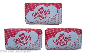 JRB-Karbolseife-Seife-145g-3er-Pack