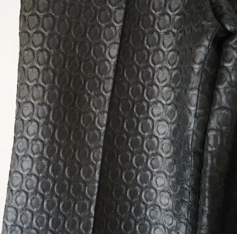 PRADA 1990's Vintage Pants Trousers Circular Desi… - image 9