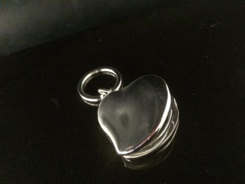 Personalised Unusual Gifts For Ladies Superior Quality Engraved Free