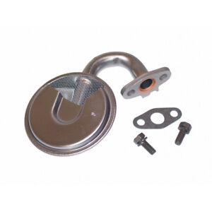 Engine-Oil-Pump-Screen-Sealed-Power-224-11203V