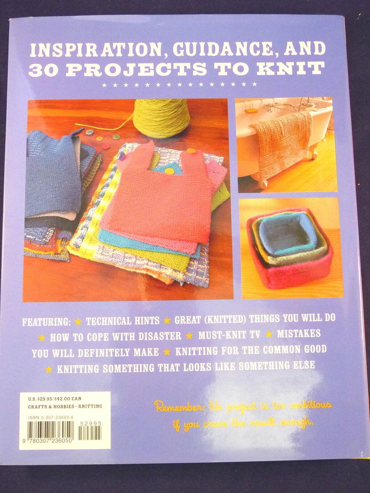 76078c9fdf5c Mason dixon knitting the curious knitters guide stories jpg 1200x1600 Mason  dixon tricky patterns