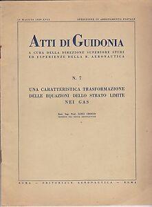 ATTI-DI-GUIDONIA-STUDI-ED-ESPERIENZE-DELLA-REGIA-AERONAUTICA-19-Maggio-1939