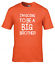 miniature 7 - I'm Going To Be A Big Brother Kids T-Shirt Pregnancy Announcement Tee Top